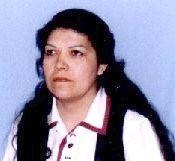 LoscarrascoV: Adriana